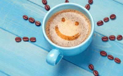 Meine 5 besten Tipps für bessere Laune
