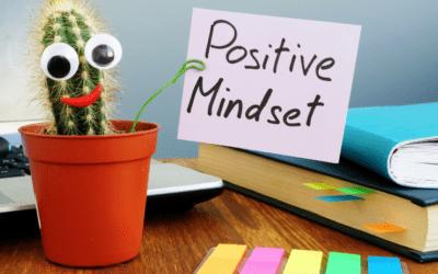3 Tipps für eine positive Lebenseinstellung
